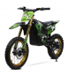 ECO Dirtbike Tiger 1300W