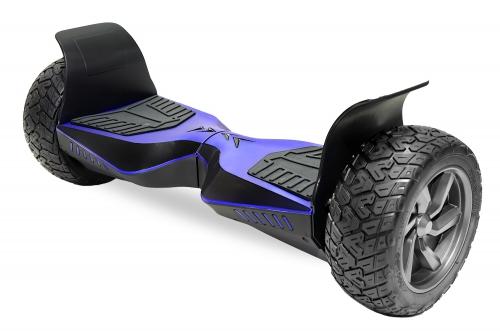 emvr roscher hoverboard 8 berlin 2x 350w mit app steuerung. Black Bedroom Furniture Sets. Home Design Ideas