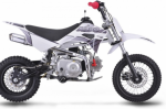 Kayo Dirtbike 110cc 2020 AKTION