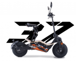Access Scooter Offroad